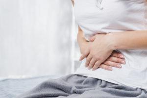 כאב בטן
